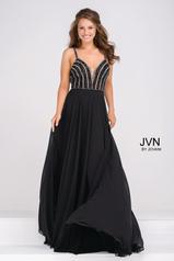 JVN48495 Black front