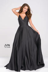 JVN48791 Black front