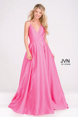 JVN48791 JVN Prom Collection