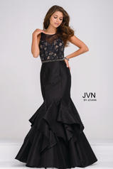 JVN50200 JVN Prom Collection