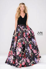 JVN47924 JVN Prom Collection