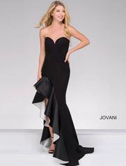 JVN46289 JVN Prom Collection