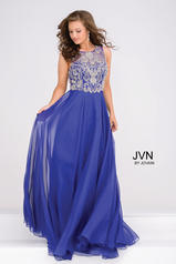 JVN48709 Royal front
