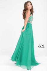 JVN48709 Green front