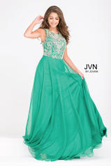 JVN48709 JVN Prom Collection