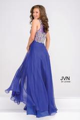 JVN48709 Royal back