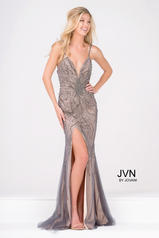 JVN36793 JVN Prom Collection