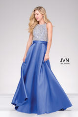 JVN49432 JVN Prom Collection