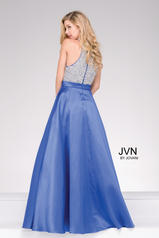 JVN49432 Royal back