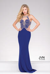 JVN47009 JVN Prom Collection