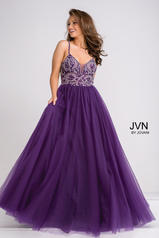 JVN47548 JVN Prom Collection