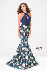 JVN47610 JVN Prom Collection