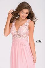 JVN47791 Blush front