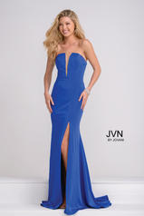 JVN49580 JVN Prom Collection
