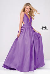 JVN50071 JVN Prom Collection