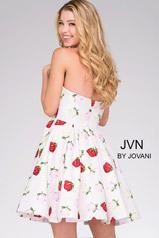 JVN42902