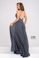 JVN33700