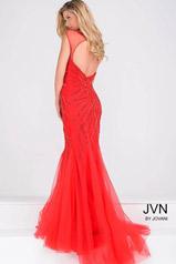 JVN33693