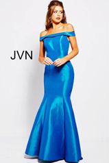 JVN51863 JVN Prom Collection