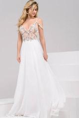 JVN50408 JVN Prom Collection