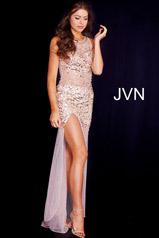 JVN119 JVN Prom Collection