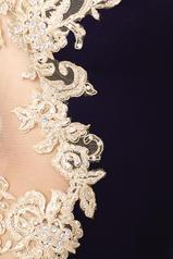 JVN20979 Nude detail