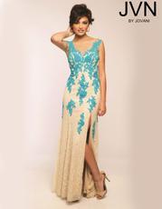 JVN22484 JVN Prom Collection