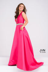 JVN22632 JVN Prom Collection