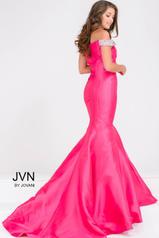 JVN23455 Magenta other