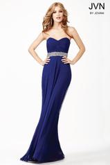 JVN27139 JVN Prom Collection