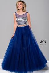 JVN30023 JVN Prom Collection