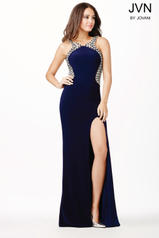 JVN33696 JVN Prom Collection
