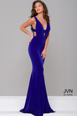 JVN35115 JVN Prom Collection