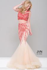 JVN36772 JVN Prom Collection
