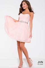 JVN41423 Pink front