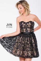 JVN41424 JVN Short Cocktai/Homecoming