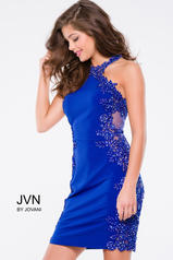 JVN41427 Royal front