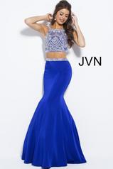 JVN41441