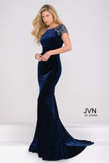 JVN41449 JVN Prom Collection