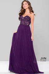 JVN41461 JVN Prom Collection