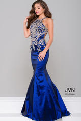 JVN41685 JVN Prom Collection