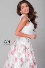 JVN41771