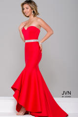 JVN41956 JVN Prom Collection