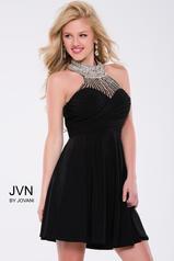 JVN42589 Jovani JVN42589
