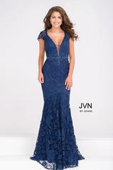 JVN43755 Jovani JVN43755