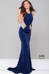 JVN45256 JVN Prom Collection