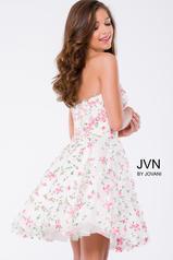 JVN45260