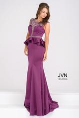 JVN45296 Jovani JVN45296