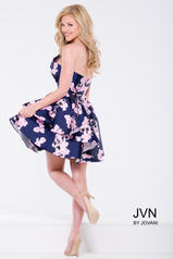 JVN45681 Print back