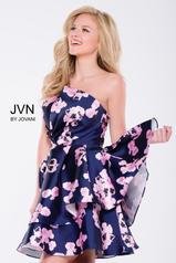 JVN45681 Print front